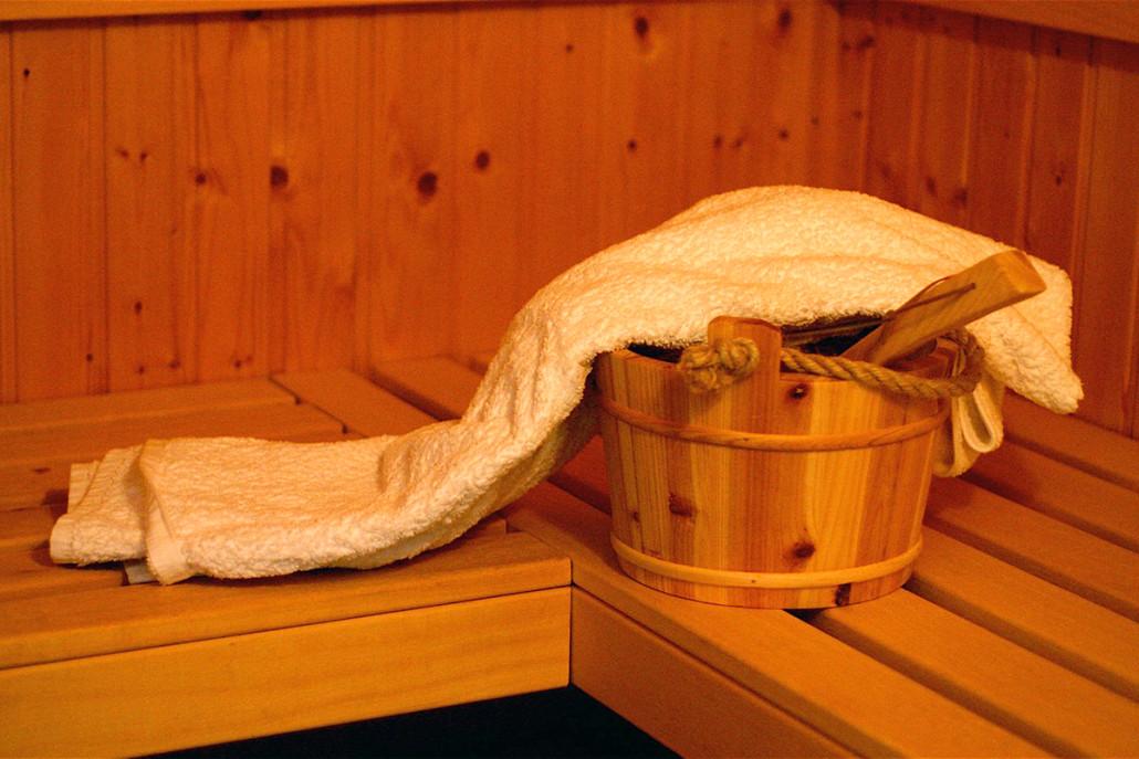 Come Funziona Bagno Turco.Bagno Turco Come Funziona 28 Images Sauna Infrarossi Come