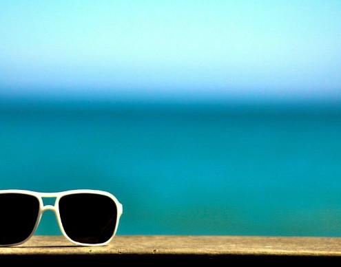 Ridurre i consumi energetici della tua piscina2