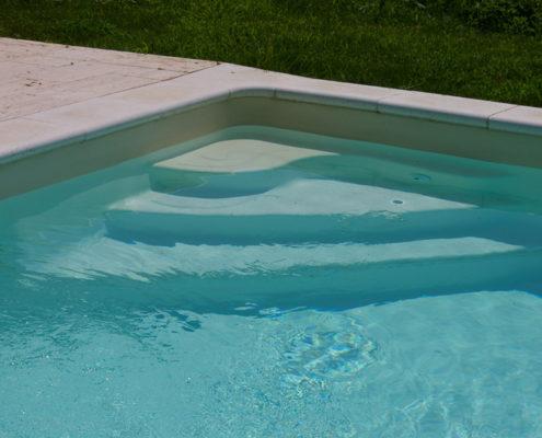accessori-piscina