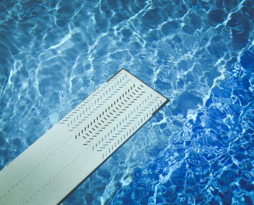 riapertura piscina